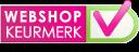 etiket-shop is aangesloten bij wershop keurmerk